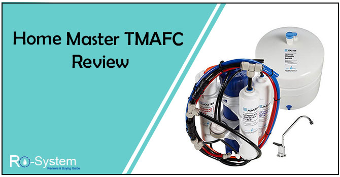 Home master tmafc review