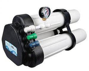 Hydro-Logic 31023