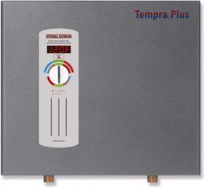 Steibel Eltron best Tankless Water Heater
