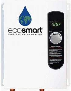 EcoSmart ECO 18 Electric