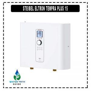 Steibel Eltron Tempra Plus 15