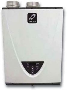 Best Tankless Water Heater (2021) Energy Efficient
