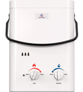 ECCOTEMP_L5_PORTABLE_OUTDOOR_TANKLESS_WATER_HEATER-removebg-preview