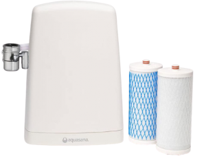 Aquasana_AQ-4000W_Countertop_Drinking_Water_Filter-removebg-preview