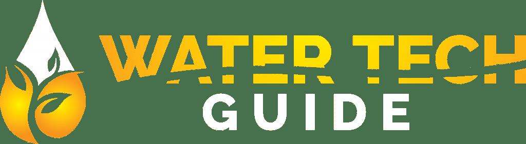Water Tech Guide