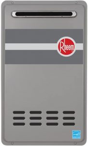 Rheem RTG-84XLN