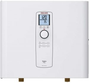 Stiebel Eltron Tempra 12 Plus Water Tankless Heater