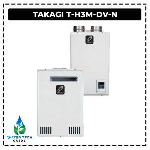 Takagi T-H3M-DV-N