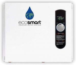 Eco 36