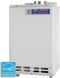 Hydro-Logic 31035