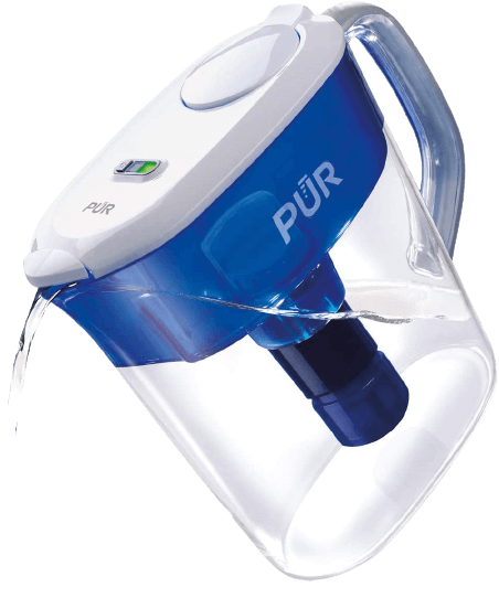 PUR PPT111W Ultimate Filtrations