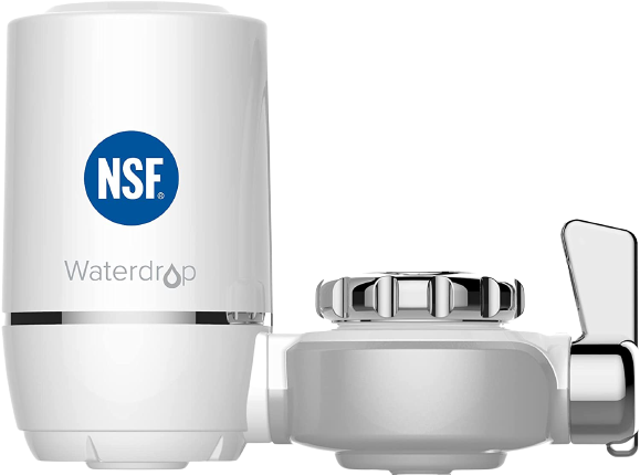 Waterdrop_WD-FC-01_320-Gallon_Long-Lasting_Water_Faucet_Filtration_System-removebg-preview
